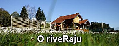 O-riveraju
